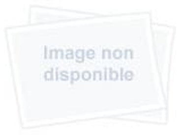 Ideal Standard Tablette murale 50x38.2x4cm avec rayon en verre clair chrome N1392AA