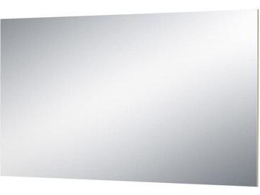 Miroir scandinave 134x80cm Rosvik