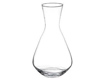 Carafe en Cristallin 1,3 L Transparent - Paris Prix