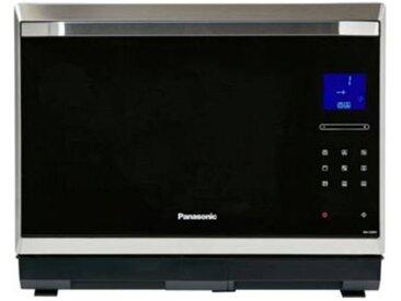 Panasonic Micro ondes combiné Panasonic NN-CS894SEPG