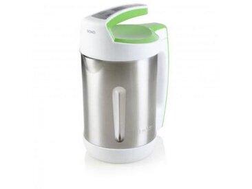 Domo Blender chauffant Domo Soupe Maker DO705BL