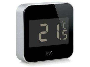 EVE Station météo connectée EVE Température et Humidité