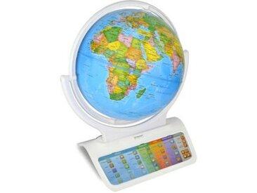 Oregon Jeu éducatif Oregon Smart Globe Infinity
