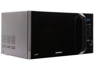 Samsung Micro ondes gril Samsung MG28H5125NK/EF