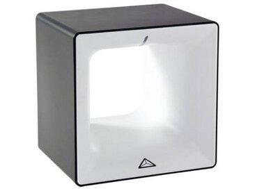Enki Box connectée Enki Wifi et Bluetooth + Détecteur connecté Evology Détecteur multi-fonctions connecté
