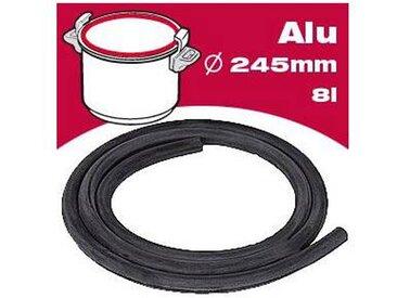 SEB Joint pour autocuiseur SEB pour 8L diam 245 mm 790142
