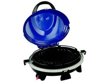 Campingaz Barbecue gaz Campingaz Réchaud 3-en-1 Grill R