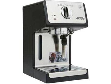 Delonghi Machine à expresso Delonghi ECP35.31