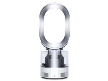 Dyson Ventilateur-humidificateur Dyson AM10 WHITE/SILVER