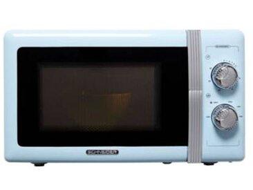 Schneider Micro ondes Schneider SMW20VMBL