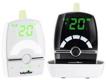 Babymoov Babyphone Babymoov Premium Care A014203