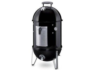 Weber Fumoir Weber SMOKEY MOUTAIN COOKER 37 cm BLACK