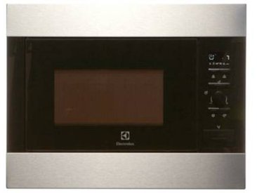 Electrolux Micro ondes encastrable Electrolux EMS26004OX
