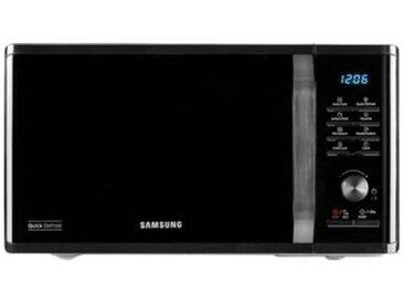 Samsung Micro ondes Samsung MS23K3515AK