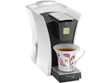 Delonghi Machine à thé Delonghi Spécial.T My.T Blanche TST594.W