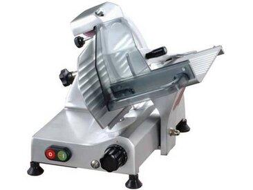 Wismer Trancheuse électrique Wismer F195G DOM