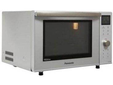 Panasonic Micro ondes combiné Panasonic NN-DF385MEPG