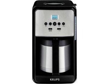 Krups Cafetière programmable Krups ET352010 Savoy