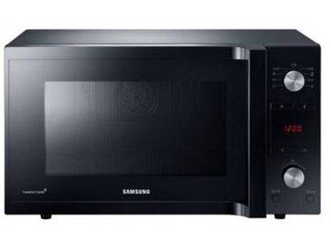 Samsung Micro ondes combiné Samsung MC455TERCBB