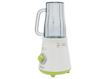 Kenwood Blender Kenwood Smoothie to go SB055WG