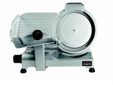 Magimix Trancheuse électrique Magimix T 250 - 11656