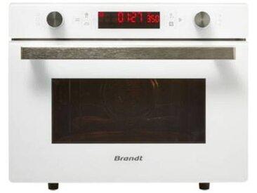 Brandt Micro ondes combiné Brandt CE3610W