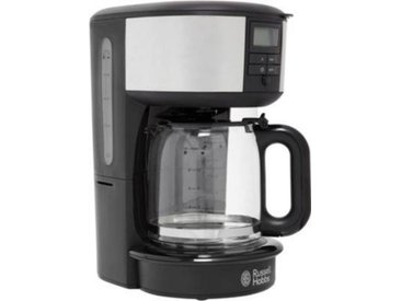 Russell Hobbs Cafetière programmable Russell Hobbs Chester 20150-56