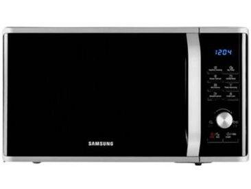 Samsung Micro ondes Samsung MS28J5215AS/EF