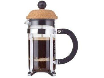 Bodum Cafetière à piston Bodum CHAMBORD A PISTON 3T 0.35L - COUVERCLE