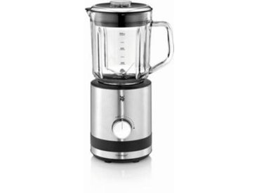 WMF Blender WMF Kitchen Minis 0.8 L