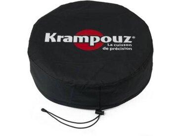 Krampouz Housse plancha Krampouz Housse pour crépière BILLIG 40cm