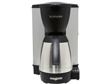 Magimix Cafetière isotherme Magimix 11480 programmable
