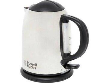 Russell Hobbs Bouilloire Russell Hobbs 20190-70 Chester Inox