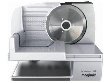 Magimix Trancheuse électrique Magimix T190 11651