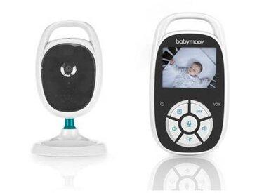 Babymoov Babyphone Babymoov YOO See A014414