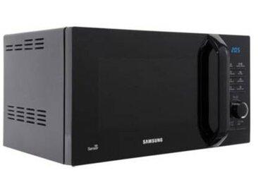 Samsung Micro ondes Samsung MS23H3125FK/EF