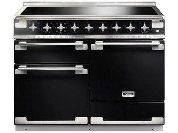Falcon Piano de cuisson induction Falcon ELISE 110 INDUC NOIR BRILLANT