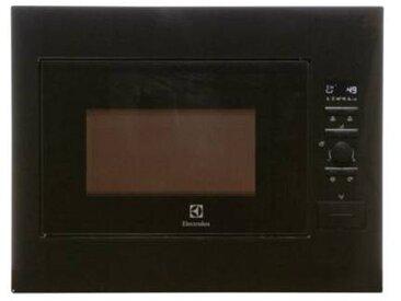 Electrolux Micro ondes encastrable Electrolux EMS26004OK
