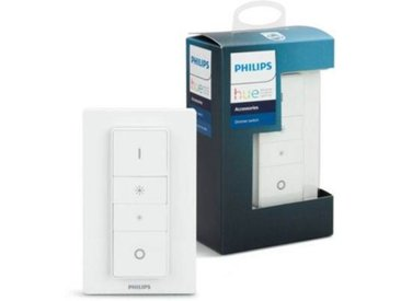 Philips Variateur Philips Hue Dimmer switch