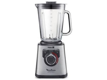 Moulinex Blender Moulinex Perfect Mix LM811D10