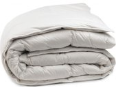 Couette Lestra softyne 85% duvet 200x200