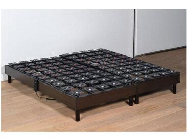 Sommier electrique Essenzia Zen Sommier électrique VITALITE 90x200