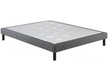 Sommier Epeda CONFORT DOMINANCE FERME 120x190