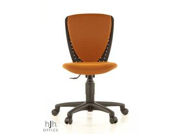 HIGH S´COOL 3D - Chaise pivotante pour des enfants