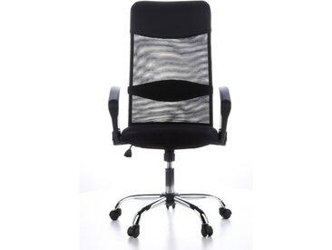 ARIA HIGH - Siège de direction pour bureau à domicile