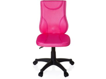 KIDDY BASE - Chaise pivotante pour des enfants