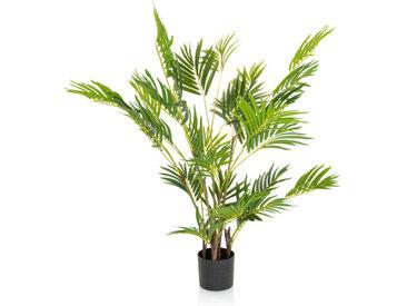 ARECA I | Plante artificielle - Vert