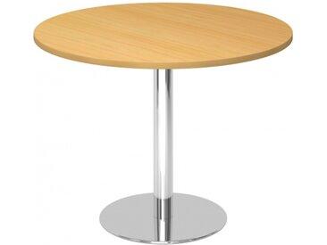 BISTRO F100R C - Système de tables conférence