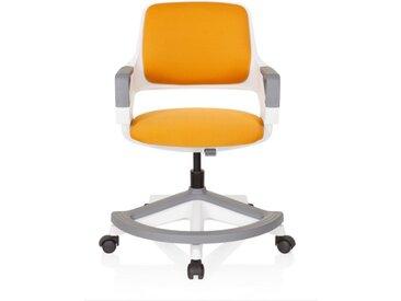 KID FLEX - Chaise pivotante pour des enfants