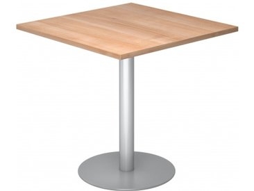 BISTRO F88Q S - Système de tables conférence